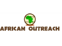 African Outreach